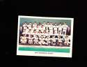 1967 San Francisco Giants Team Photo 5x7