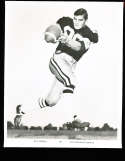 Ray Ogden 1967 New Orlean Saints 8x10 team issued photograph