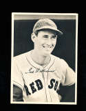 1946 Boston red Sox Picture Pack Ted Williams 25 cards nm with envelope