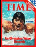 1972 9/11 Mark Spitz Time Magazine em
