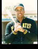 bobby Bonilla Pittsburgh Pirates  8x10 signed
