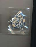 Cotton Bowl  - Rice University Pin 1954