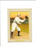 Turkey Red 1911 #115 card - Admiral Schlei New York Giants ex+