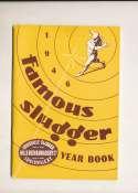 1946 Famous Slugger Yearbook em bxg6