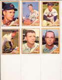 1962 Topps Signed Card #493 Danny McDevitt A's