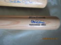 Alex Rodriquez Signed Rawlings Baseball Bat