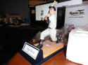Yogi Berra New York Yankees Romito special edition Figurine with box