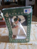Jose Canseco Oakland A's Metz Statues unopen box