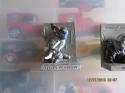1997 NFLP Kellen Winslow San Diego Chargers Gridiron Heroes  steel statue