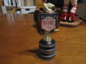 National League Queen Danbury Mint Baseball Chess Piece