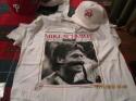 Mike Schmidt Day Philadelphia Philllies 5/26 1990 T shirt xlarge