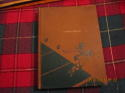 Intercollegiate Football 1869-1934 Pictorial and Statistical Review EX+