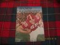 1960 Sports Illustrated Texas Tech EJ Holub em/nm rare COPY