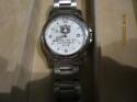 Auburn Football Lettermen Club Watch