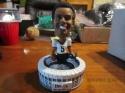 Donhaven McNabb Philadelphia Eagles Bobblehead the vet 1971--2003