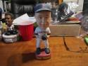Roger Clemens Red Sox #702 Bobblehead SAM NM