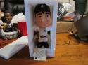 Babe Ruth bobble Bobbin head nodders golden era series Yankees box