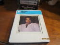 8 track Neil Diamond September Morn 36121 Sealed