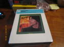 8 track Sealed Jackson Browne Hold Out