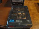 8 track Sealed crosby stills nash young deja vu