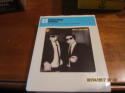 8 track Sealed Blues Brothers briefcase full of blues tp 19217