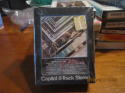 8 track Sealed the beatles 1967-1970 1&2 never used