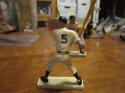 SCARCE  Hartland 1961 Baseball Minor Leaguer Statue