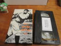 Meet Babe Ruth VHS video 1985 ESPN classic