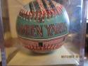 Camden Yards Baltimore Orioles stadium baseball