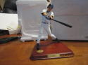 Ichiro Suzuki Seattle Mariners large statue figurine Danbury Mint  in the box! no cert