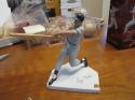 Roger Maris Signed Facsimile Salvino Statue Figurine 7
