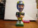 St. Louis Rams 1995 #741 Bobblehead SAM NM
