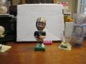 New Orleans Saints 1995 #741 Bobblehead SAM NM