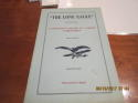 The Lone Eagle Charles Lindbergh 1928 A Permanent Record of Great Achievement  12 pages