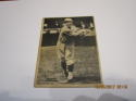 1929 Kashin r316 card AC  Whitney Phillies baseball card vg