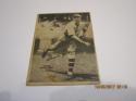 1929 Kashin R316 Doug