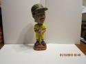 Willie Stargell SAM Bobblehead Pittsburgh Pirates Yellow Uniform nm no box