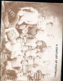 A Century of football, 1981 John Hopkins Football brochure bk2 a20