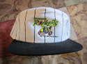 1997 Spring Training Baseball cap nike
