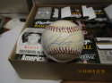 Mike Piazza  Signed 1997 All star Baseball mint