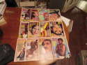 1983 Ring Magazine nice condition 12 issues full year em