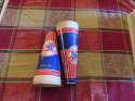 1 New york Yankees popcorn 10