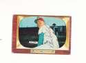 Steve Ridzik Phillies #111 vg 1955 Bowman card Signed