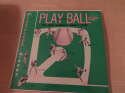 Play better ball tips record Willie Mays Ernie Banks