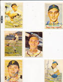 Casey Wise Cubs 396 Signed 1957 Topps Card