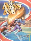 1986 Freedom Bowl 3rd Annual UCLA vs BYU football Program