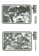 1984 Cleveland Cavaliers Team Set NBA6