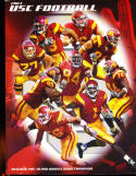 2003 USC football press media guide Taylor Mays