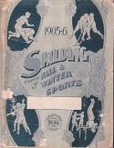 Spalding Fall Winter Sports Guide-1905-6 basketball