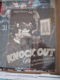 1935 Max Schmelling Signed Knock Out Movie Opening Movie Program German